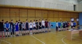 Первенство Ненецкого автономного округа по баскетболу 3х3 среди юношеских команд_11