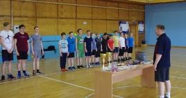 Первенство Ненецкого автономного округа по баскетболу 3х3 среди юношеских команд_12