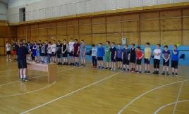 Первенство Ненецкого автономного округа по баскетболу 3х3 среди юношеских команд_14