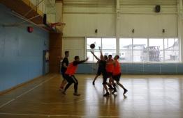 Первенство Ненецкого автономного округа по баскетболу 3х3 среди юношеских команд_18