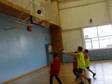Первенство Ненецкого автономного округа по баскетболу 3х3 среди юношеских команд_1