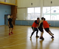 Первенство Ненецкого автономного округа по баскетболу 3х3 среди юношеских команд_24