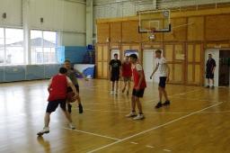 Первенство Ненецкого автономного округа по баскетболу 3х3 среди юношеских команд_26