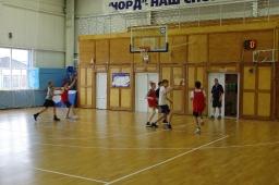 Первенство Ненецкого автономного округа по баскетболу 3х3 среди юношеских команд_27