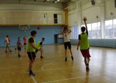 Первенство Ненецкого автономного округа по баскетболу 3х3 среди юношеских команд_29