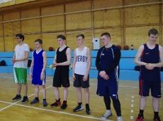 Первенство Ненецкого автономного округа по баскетболу 3х3 среди юношеских команд_32