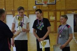 Первенство Ненецкого автономного округа по баскетболу 3х3 среди юношеских команд_33