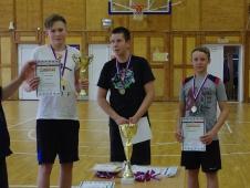 Первенство Ненецкого автономного округа по баскетболу 3х3 среди юношеских команд_34