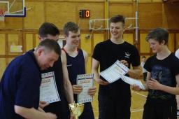 Первенство Ненецкого автономного округа по баскетболу 3х3 среди юношеских команд_36