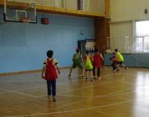 Первенство Ненецкого автономного округа по баскетболу 3х3 среди юношеских команд_6