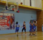 Кубок Ненецкого автономного округа по баскетболу среди женских команд_12