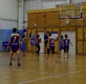 Кубок Ненецкого автономного округа по баскетболу среди женских команд_13