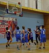 Кубок Ненецкого автономного округа по баскетболу среди женских команд_15