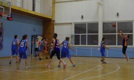 Кубок Ненецкого автономного округа по баскетболу среди женских команд_16