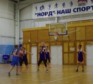 Кубок Ненецкого автономного округа по баскетболу среди женских команд_17