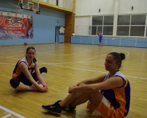 Кубок Ненецкого автономного округа по баскетболу среди женских команд_19