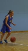 Кубок Ненецкого автономного округа по баскетболу среди женских команд_22