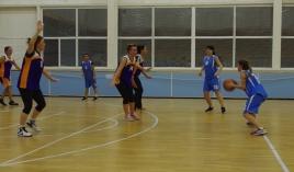 Кубок Ненецкого автономного округа по баскетболу среди женских команд_24