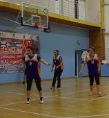 Кубок Ненецкого автономного округа по баскетболу среди женских команд_27