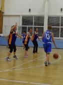 Кубок Ненецкого автономного округа по баскетболу среди женских команд_28
