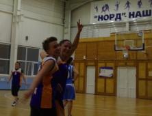 Кубок Ненецкого автономного округа по баскетболу среди женских команд_30