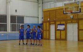 Кубок Ненецкого автономного округа по баскетболу среди женских команд_31