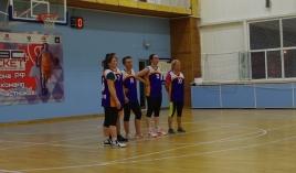 Кубок Ненецкого автономного округа по баскетболу среди женских команд_32