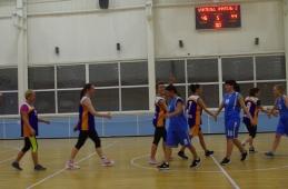 Кубок Ненецкого автономного округа по баскетболу среди женских команд_33