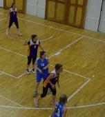 Кубок Ненецкого автономного округа по баскетболу среди женских команд_5