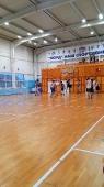 Чемпионат Ненецкого автономного округа по баскетболу среди мужских команд. 2018_2