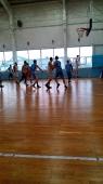 Чемпионат Ненецкого автономного округа по баскетболу среди мужских команд. 2018_4