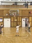 Чемпионат Ненецкого автономного округа по баскетболу среди мужских команд. 2018_8