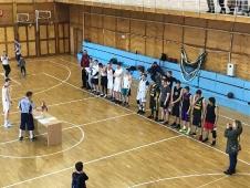 Чемпионат Ненецкого автономного округа по баскетболу среди мужских команд. 2018_9