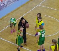 Открытое Первенство  Дворца спорта «Норд» по баскетболу среди девушек_31