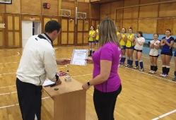 Чемпионат Ненецкого автономного округа по волейболу среди женских команд_11