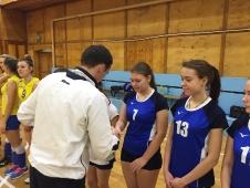 Чемпионат Ненецкого автономного округа по волейболу среди женских команд_19