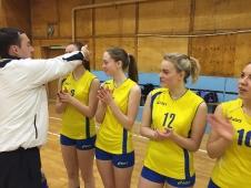 Чемпионат Ненецкого автономного округа по волейболу среди женских команд_22