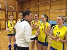 Чемпионат Ненецкого автономного округа по волейболу среди женских команд_23