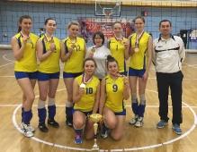 Чемпионат Ненецкого автономного округа по волейболу среди женских команд_27