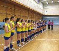 Чемпионат Ненецкого автономного округа по волейболу среди женских команд_7