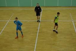 Первенство Ненецкого автономного округа по мини-футболу среди команд общеобразовательных учреждений_3