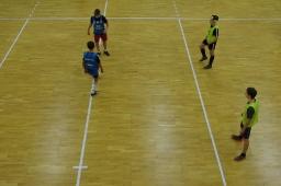 Первенство Ненецкого автономного округа по мини-футболу среди команд общеобразовательных учреждений_5