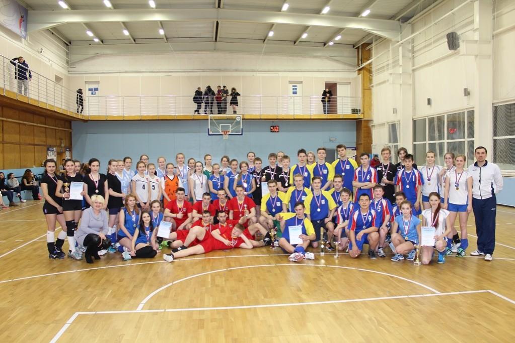 Олимпиада волейбол мужчины 11 фотография