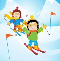 kids-skiing-7024591.jpg