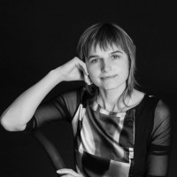 Позднякова Елена Викторовна