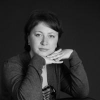 Гербова Евгения Юрьевна