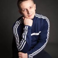 Белугин Иван Алексеевич